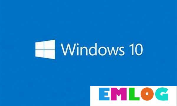 Win10怎么使用Windows Defender设置白名单?