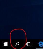 Win10系统用笔记本触摸板失灵怎么办?