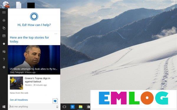 Windows10系统好用吗?Windows10系统怎么样?