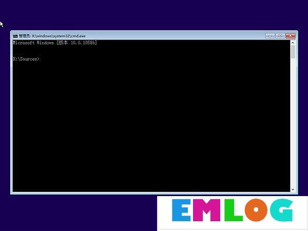 "Windows10系统无法启动怎么进行""一键修复""?"