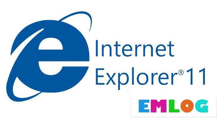 Win10兼容性如何?Win10系统IE11兼容性怎么设置?