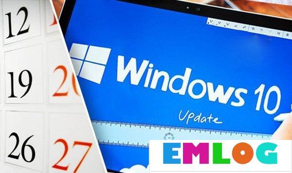 升级Win10创意者更新正式版需做好哪些准备工作?
