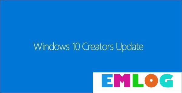 Win10创意者更新有哪些隐藏的功能?Win10创意者新功能详解