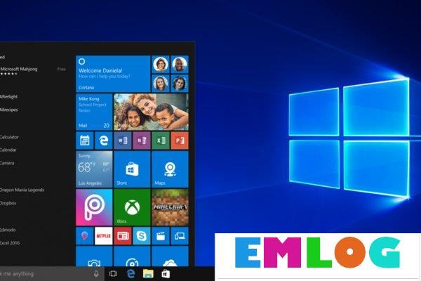 Windows10 S怎么样?Windows10 S六大新特性介绍