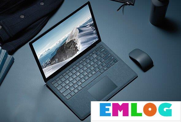 Win10 S笔记本Surface Laptop如何安装Office桌面版?