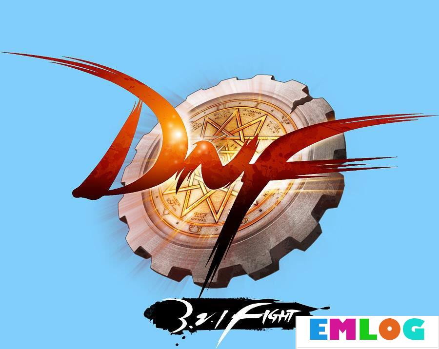 Win10启动DNF游戏硬盘占用率100%怎么解决?