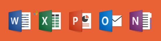 Microsoft Office 2019 for Mac v16.28 多国语言版