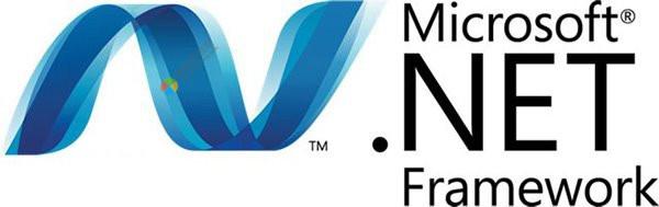 系统必备组件、系统运行库大全、软件运行库文件、运行库组件、net运行库组件、Net运行框架、net框架组件、netframe框架组件、NetAIO、微软.NET运行库、微软.NET框架、微软.NETFramework运行库、微软.NET Framework框架