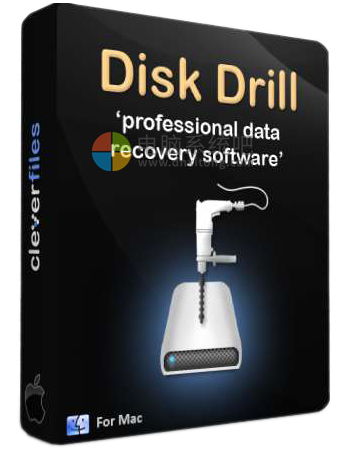 Disk Drill Pro,Disk Drill破解版,数据恢复软件,Disk Drill注册机,Disk Drill序列号,使用Disk Drill恢复